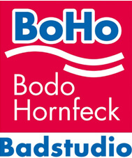 Badstudio Bodo Hornfeck